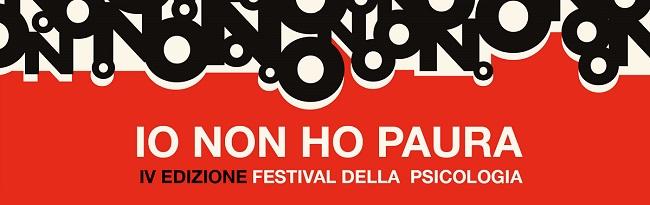 Festival della Psicologia, IV edizione a Torino dal 6 all'8 aprile