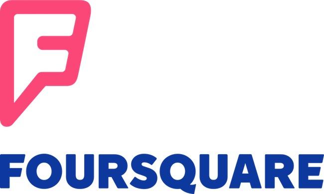 Alla scoperta di Foursquare, il social network della geolocalizzazione