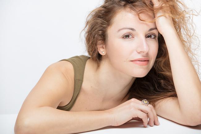 Francesca Ieranò