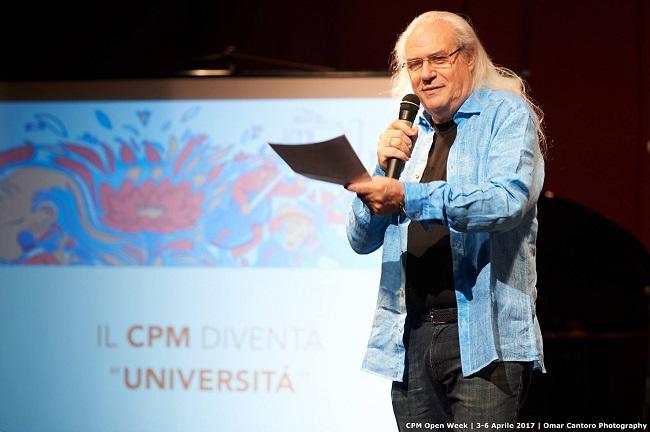 """CPM Music Institute alla fiera """"Fa' la cosa giusta!"""" presso FieraMilanoCity"""