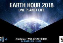 L'Ora-della-Terra-2018