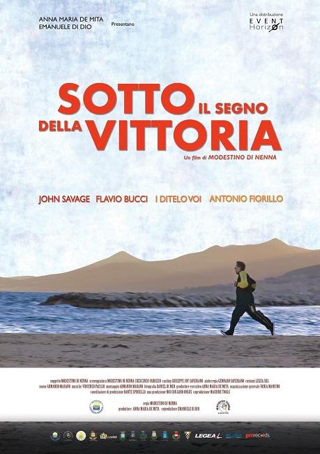 """""""Sotto il segno della vittoria"""" dal 22 marzo al cinema: il trailer"""