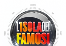 Logo_Isola_dei_Famosi_2018
