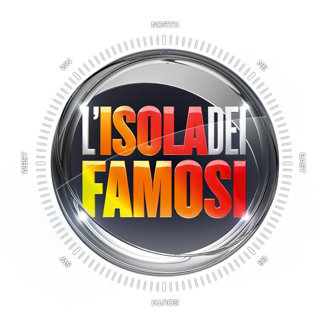 Isola dei Famosi la puntata del 9 aprile 2018