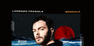 Lorenzo Fragola battaglia navale radio