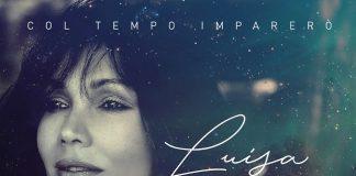Luisa Corna-Col tempo imparerò