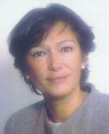 Roberta Cardarello