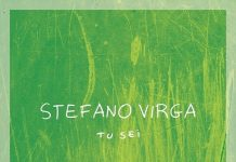 Stefano Virga-Tu sei