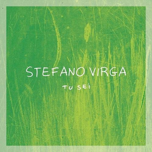 """Stefano Virga: """"Tu sei"""" è il nuovo singolo del cantautore siciliano"""