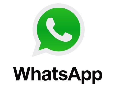 Anche uno dei fondatori di WhatsApp contro Facebook. E' ora di cancellarsi