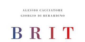 cover britannica