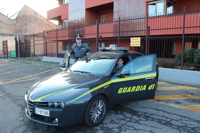 Truffe, sgominata una gang a Varese: sequestro da un milione