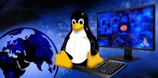 internet-linux