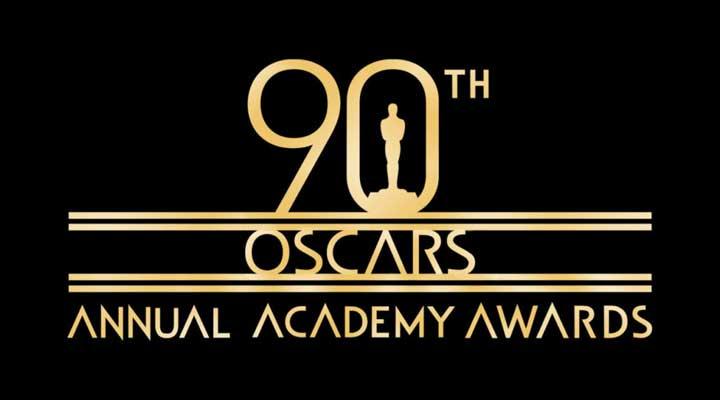 Oscar 2018: premiati i film di Del Toro e Guadagnino