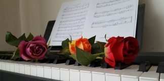pianoforte-rose
