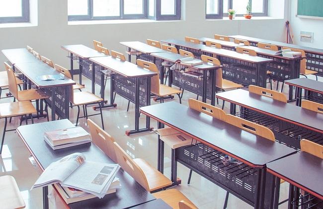 Alternanza Scuola-Lavoro: gli studenti di un futuro precario