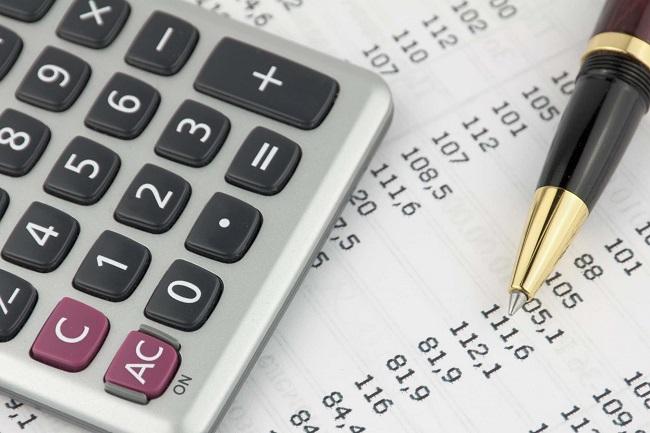 Fisco: online il modulo precompilato per la dichiarazione dei redditi