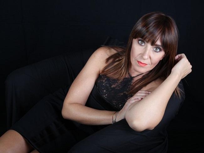 La pianista Giuseppina Torre in concerto a Milano il 20 maggio