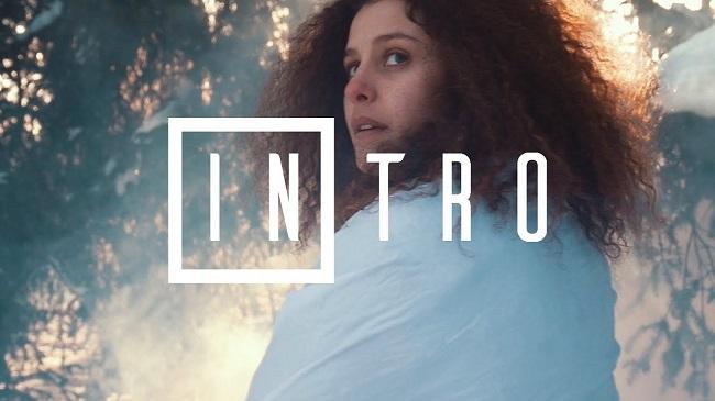 """The Lizards' Invasion presentano il nuovo singolo """"INtro"""""""