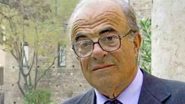 Arrigo Petacco giornalista narratore