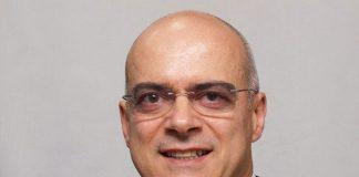 Donato Toma eletto governatore Regione Molise