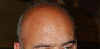 Luca Zingaretti Commissario Montalbano