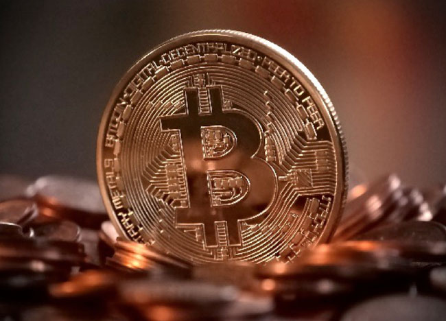 mercato bitcoin