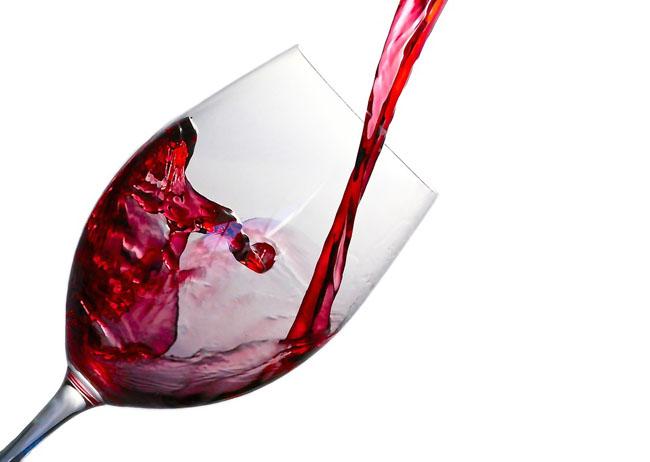 Confagricoltura, ricerca Wine Monitor Nomisma presentata al Vinitaly