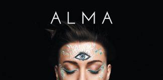 Alma-Manuela Padoan