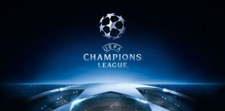 Finale Champions League come vincere contro pronostico