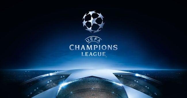 Finale Champions League come vincere contro pronostico