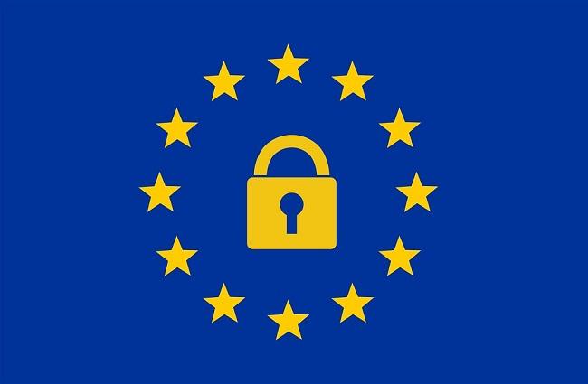 GDPR, privacy: nuove norme dell'Unione Europea in vigore dal 25 maggio
