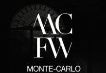 Monte Carlo Fashion Week 2018