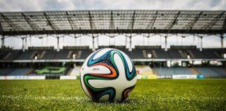 Programmi TV calcio