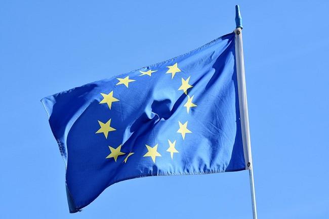 Festa dell'Unione Europea: occhi puntati sul Bilancio Ue 2021-2027