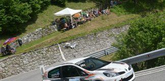 Misano Trofeo Supercup due secondi posti X Car Motorsport