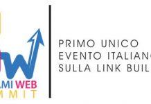 linkami web summit