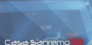 logo Casa Sanremo