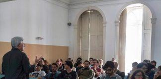 International Tour Film Festival vola Portogallo