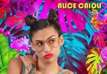 Alice Caioli-Non ne posso più