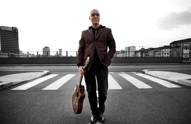 """Carlo Marrale & Quartetto Z al """"Salotto del Jazz"""" di Bologna"""