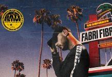 Fabri Fibra live Le Vacanze Tour date estive