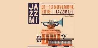 JazzMi 2018-Blue Note Milano