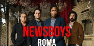 Newsboys_Roma