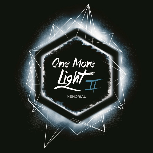 One More Light Memorial II