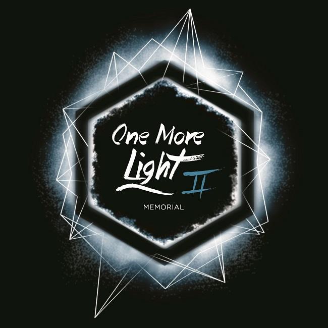 One More Light Memorial II