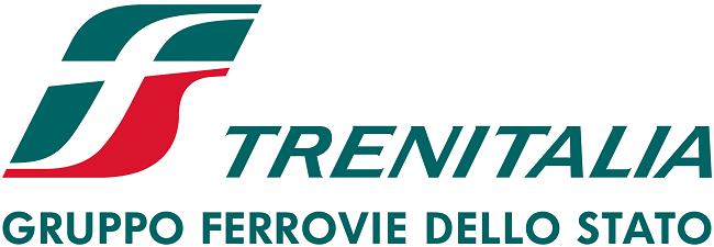Trenitalia, estate 2018: nuovi orari e promozioni dal 10 giugno
