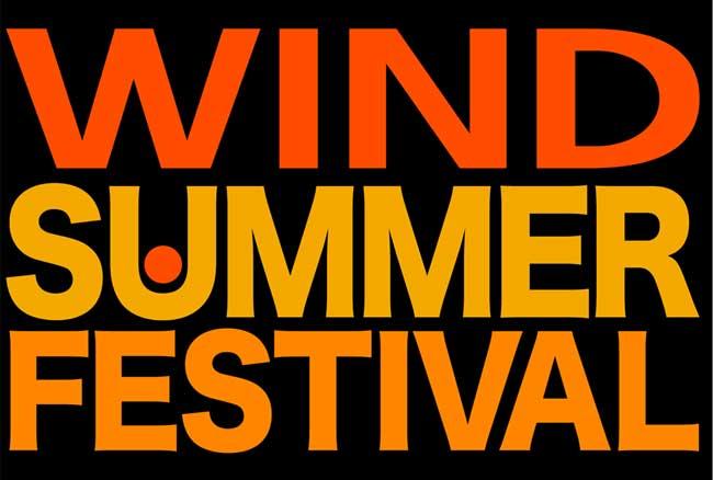 """Programmazione TV 12 luglio 2018: su C5 torna """"Wind Summer Festival"""""""