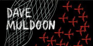 Dave Muldoon New York City Life primo singolo nuovo album