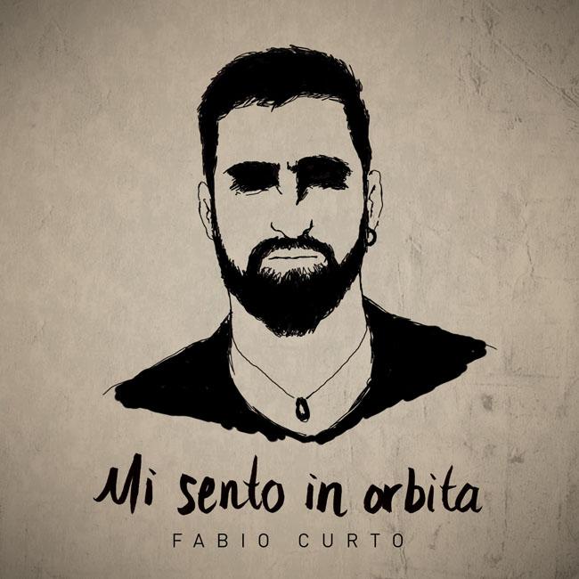 Fabio Curto scoperta album Rive volume 1